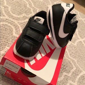 Toddler Nike Cortez